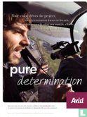 Broadcast Magazine - BM 259 - Image 2