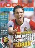 Voetbal International 33 - Afbeelding 1