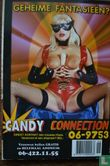 Candy 346 - Afbeelding 2