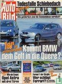 Auto Bild 34 - Afbeelding 1