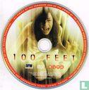 DVD - 100 Feet