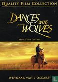 DVD - Dances with Wolves