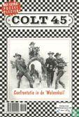 Colt 45 #2127 - Afbeelding 1