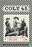 Colt 45 #1530 - Image 1