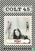 Colt 45 #1540 - Afbeelding 1