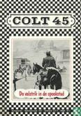 Colt 45 #1535 - Image 1