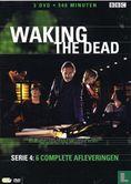 DVD - Serie 4