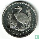 Nederland ECU 1995 - Afbeelding 2