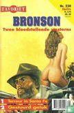 Bronson - Bronson 238