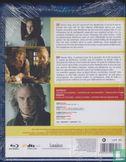 Blu-ray - Copying Beethoven
