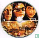 DVD - Moonlight Mile