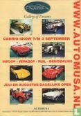Auto Motor Klassiek 8 176 - Afbeelding 2