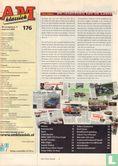 Auto Motor Klassiek 8 176 - Afbeelding 3