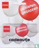 HEMA 9100 serie - Bild 3