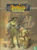 Donjon - Hartzeer