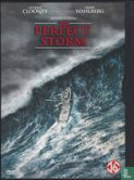 DVD - The Perfect Storm