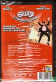 Grease - Image 2