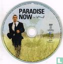 DVD - Doublure van 1003977
