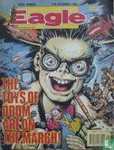 Eagle (tijdschrift) [Engels] - Eagle 11th November