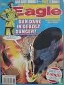 Eagle (tijdschrift) [Engels] - Eagle 9th September