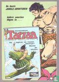 Tarzan 20 special - Image 2