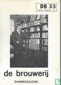 De Brouwerij [damspel] 33 - Afbeelding 1