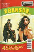 Bronson Omnibus - Bronson Omnibus 59