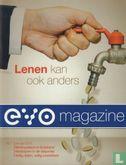 EVO Magazine 1 - Afbeelding 1