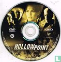 DVD - Hollow Point