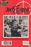 G-man Jerry Cotton 2855 - Afbeelding 1