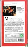 VHS videoband - Always