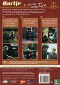DVD - Bartje