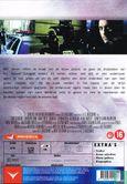 DVD - Swindle