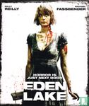 Blu-ray - Eden Lake