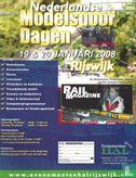 Rail Magazine 248 - Bild 2