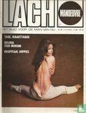 Lach (Manoeuvre) 37 - Bild 1