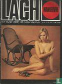 Lach (Manoeuvre) 43 - Bild 1