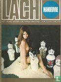 Lach (Manoeuvre) 40 - Bild 1