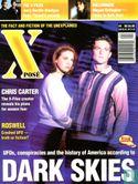 Xposé 4 - Bild 1