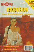 Bronson - Bronson 207