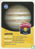 Albert Heijn - Jupiter