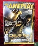 Gameplay 243 - Bild 1