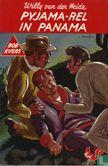 Bob Evers - Pyjama-rel in Panama