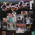 Swing Ou! - Afbeelding 1