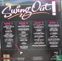 Swing Ou! - Afbeelding 2