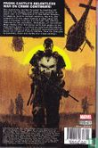 Punisher, The - The Complete Collection 6