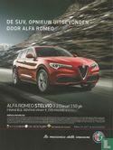 Eos Magazine 7 / 8 - Afbeelding 2