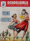 Young Fugitives - Young Fugitives