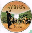 DVD - Nowhere in Africa