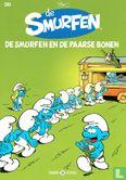 Smurfs, The - De Smurfen en de paarse bonen